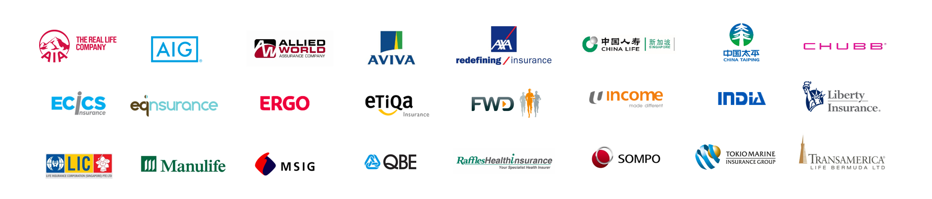 insurance companies.jpg